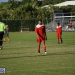 Bermuda School Sports Federation BSSF Football, December 9 2017 (21)