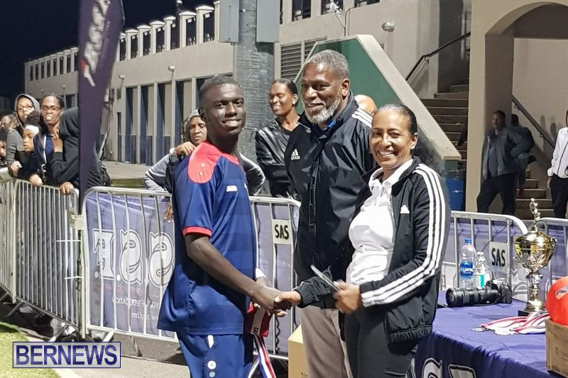 Bermuda-School-Sports-Federation-BSSF-Football-December-9-2017-3
