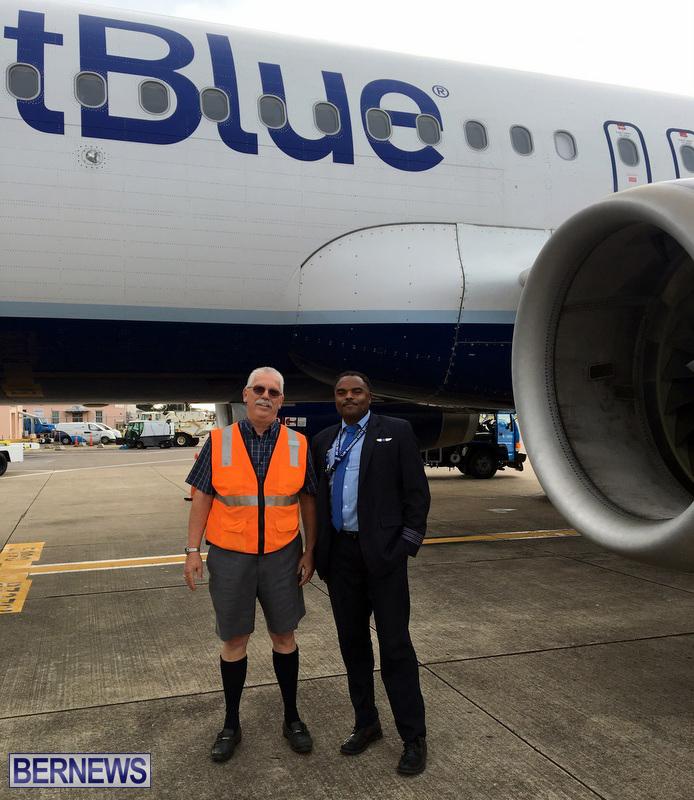 Bermudian pilot Finnie Holder Dec 11 2017 (3)