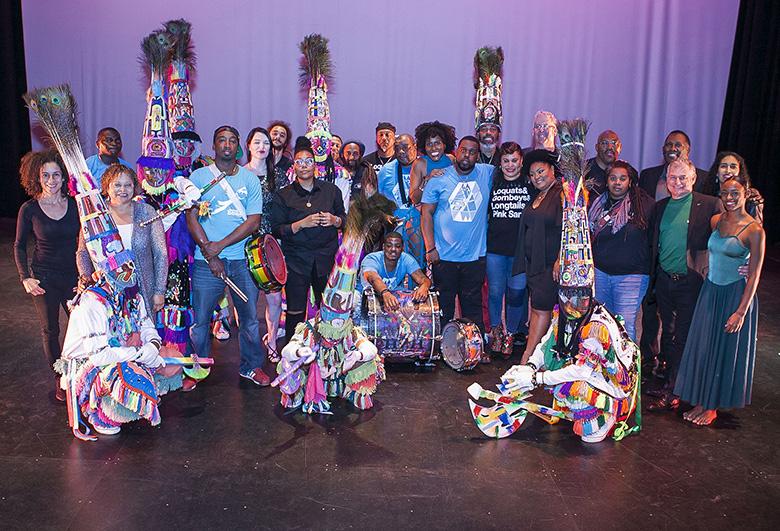 Carifesta Showcase Bermuda Dec 2017 (9)