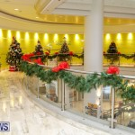 Charity Christmas Tree Event Washington Mall Bermuda, December 11 2017-4448