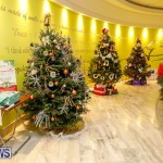 Charity Christmas Tree Event Washington Mall Bermuda, December 11 2017-4449