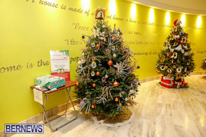 Charity-Christmas-Tree-Event-Washington-Mall-Bermuda-December-11-2017-4450