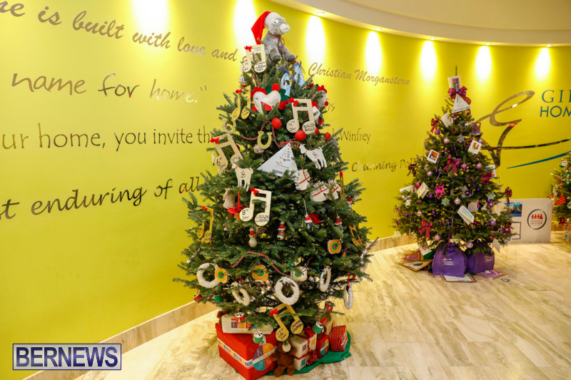 Charity-Christmas-Tree-Event-Washington-Mall-Bermuda-December-11-2017-4451