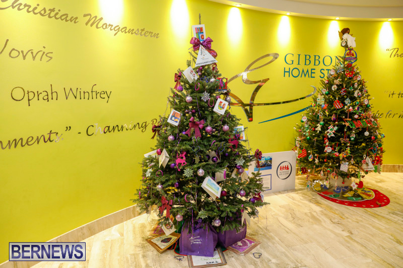 Charity-Christmas-Tree-Event-Washington-Mall-Bermuda-December-11-2017-4452