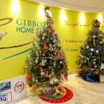 Charity Christmas Tree Event Washington Mall Bermuda, December 11 2017-4453