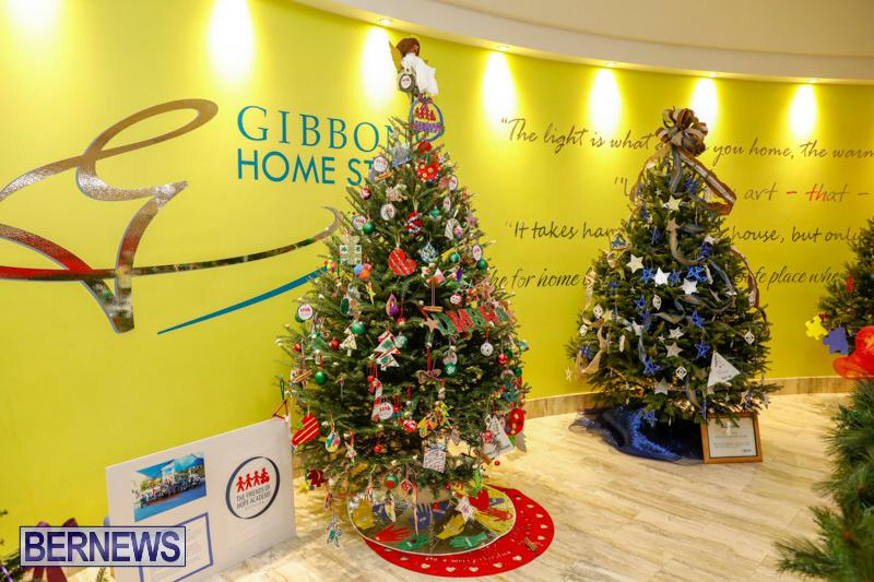 Charity-Christmas-Tree-Event-Washington-Mall-Bermuda-December-11-2017-4453