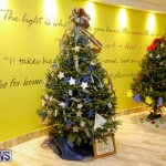 Charity Christmas Tree Event Washington Mall Bermuda, December 11 2017-4454