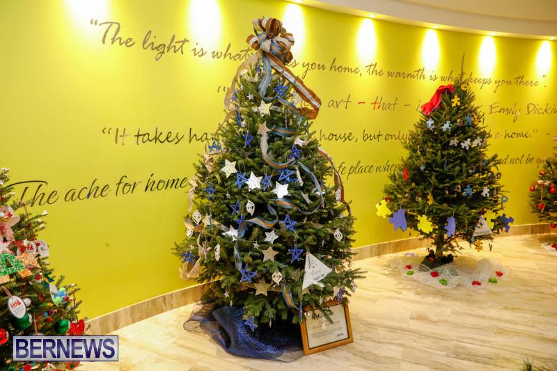 Charity-Christmas-Tree-Event-Washington-Mall-Bermuda-December-11-2017-4454