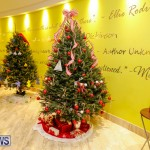 Charity Christmas Tree Event Washington Mall Bermuda, December 11 2017-4456