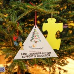 Charity Christmas Tree Event Washington Mall Bermuda, December 11 2017-4462
