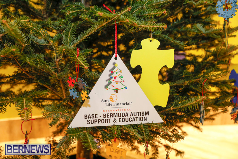 Charity-Christmas-Tree-Event-Washington-Mall-Bermuda-December-11-2017-4462