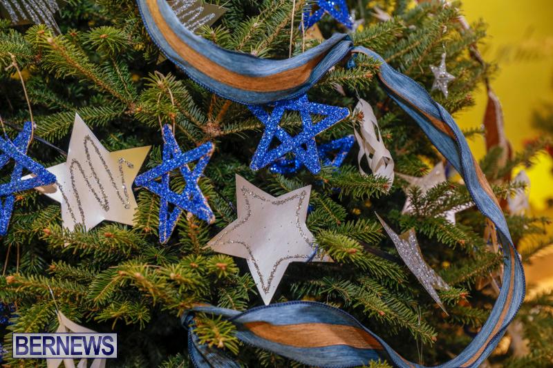 Charity-Christmas-Tree-Event-Washington-Mall-Bermuda-December-11-2017-4465