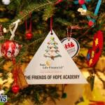 Charity Christmas Tree Event Washington Mall Bermuda, December 11 2017-4468
