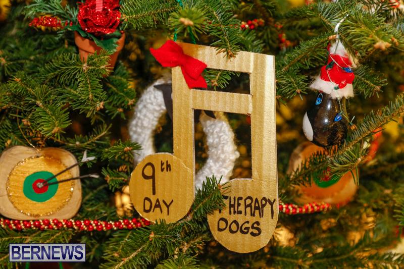 Charity-Christmas-Tree-Event-Washington-Mall-Bermuda-December-11-2017-4474