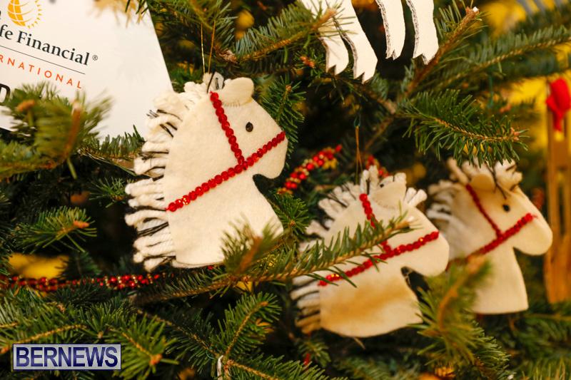 Charity-Christmas-Tree-Event-Washington-Mall-Bermuda-December-11-2017-4476