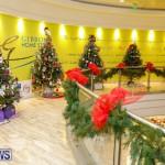 Charity Christmas Tree Event Washington Mall Bermuda, December 11 2017-4486