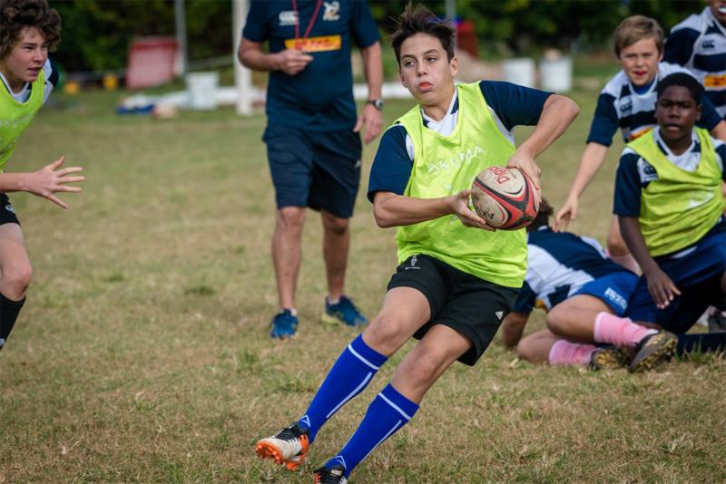 Christmas Rugby Festival Bermuda Dec 2017 (4)