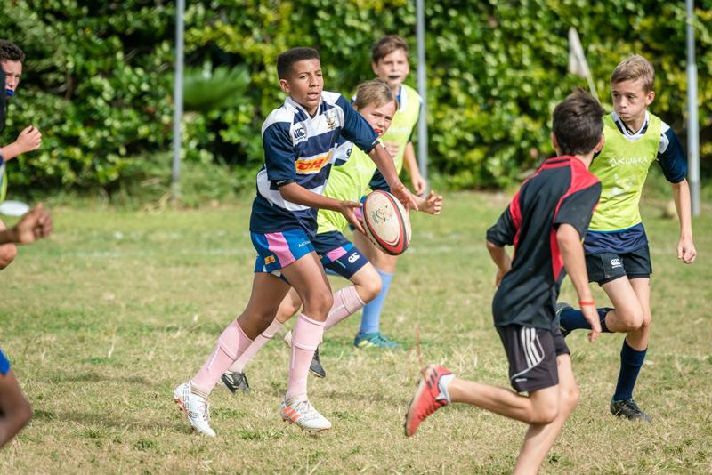 Christmas Rugby Festival Bermuda Dec 2017 (8)
