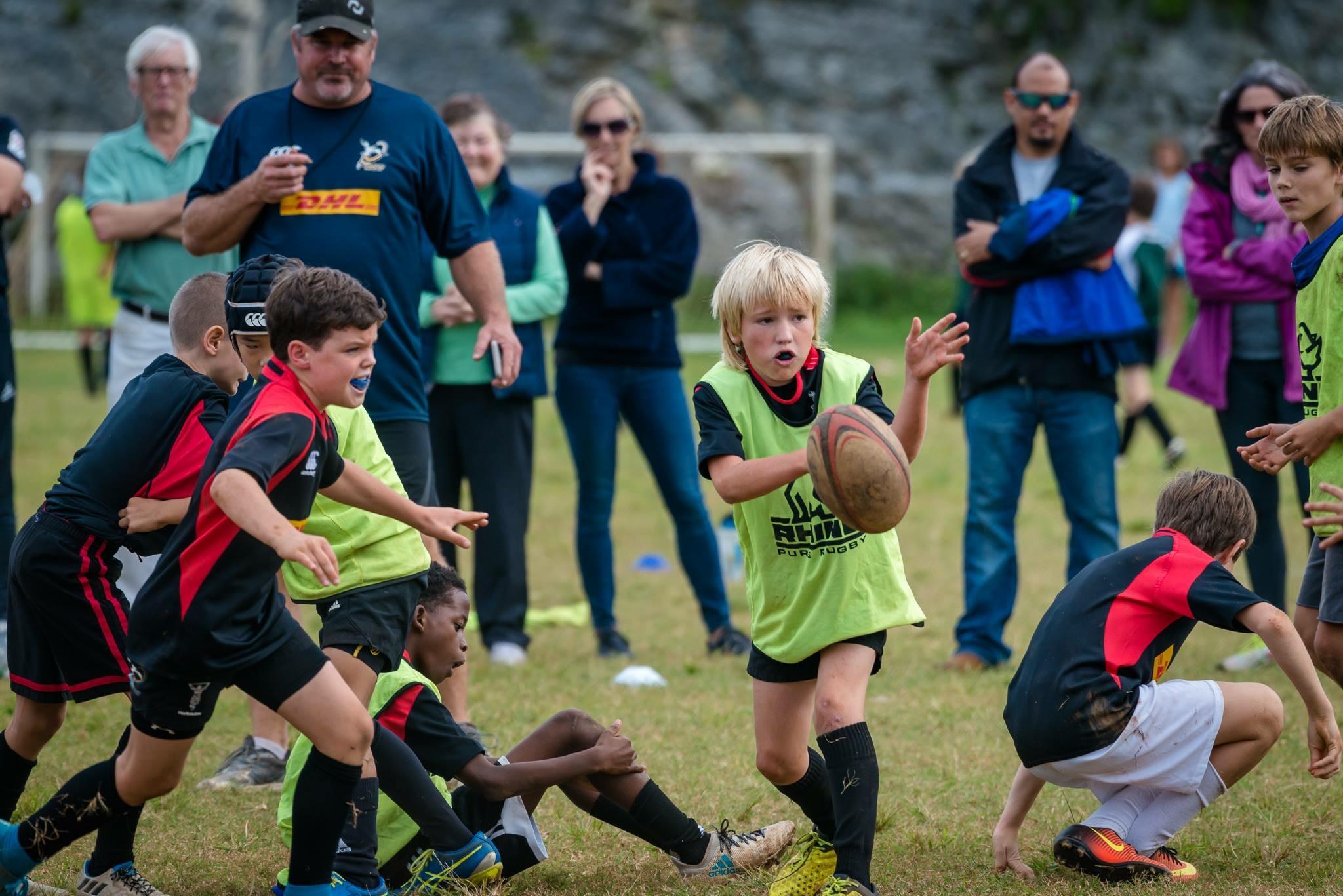 Christmas Rugby Festival Bermuda Dec 2017 (9)