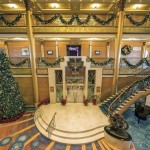 Disney Magic cruise ship December 2017 (18)