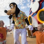 Disney Magic cruise ship December 2017 (20)