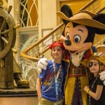 Disney Magic cruise ship December 2017 (4)