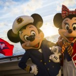 Disney Magic cruise ship December 2017 (6)