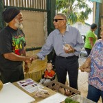 Farmers' Market Bermuda Dec 2 2017 (5)