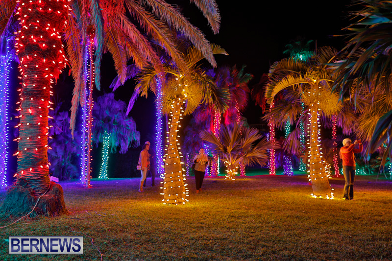 Festival-of-Lights-Christmas-Decorations-Lights-Bermuda-December-22-2017-7457
