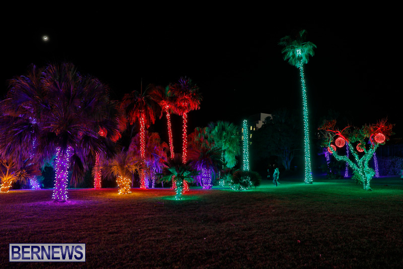 Festival-of-Lights-Christmas-Decorations-Lights-Bermuda-December-22-2017-7477