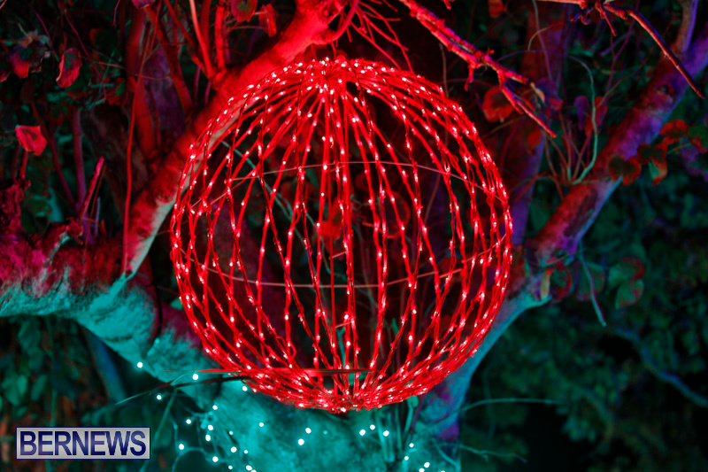 Festival-of-Lights-Christmas-Decorations-Lights-Bermuda-December-22-2017-7538