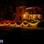 Festival of Lights Christmas Decorations Lights Bermuda, December 22 2017-7558
