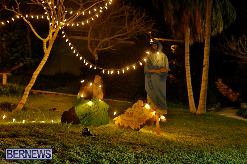 Festival-of-Lights-Christmas-Decorations-Lights-Bermuda-December-22-2017-7570