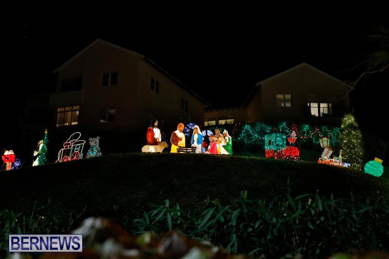 Flatts-Hill-Christmas-Decorations-Lights-Bermuda-December-20-2017-6629