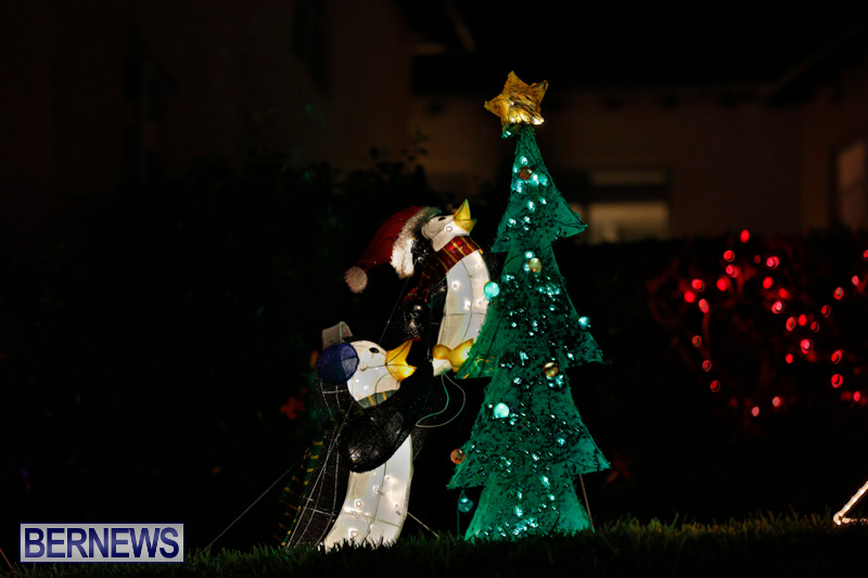 Flatts-Hill-Christmas-Decorations-Lights-Bermuda-December-20-2017-6665