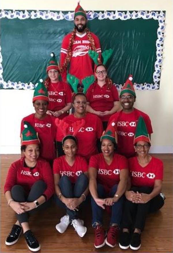 HSBC Bermuda Dec 2017 (1)