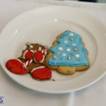 Hamilton Princess Christmas Cookie Competition Bermuda Dec 21 2017 (10)