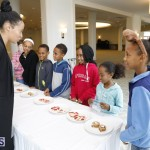 Hamilton Princess Christmas Cookie Competition Bermuda Dec 21 2017 (12)