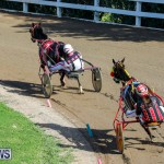 Harness Pony Racing Bermuda, December 17 2017-5361