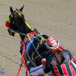 Harness Pony Racing Bermuda, December 17 2017-5362