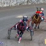 Harness Pony Racing Bermuda, December 17 2017-5379