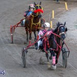 Harness Pony Racing Bermuda, December 17 2017-5382