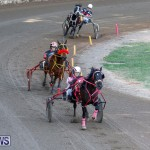 Harness Pony Racing Bermuda, December 17 2017-5383