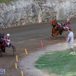 Harness Pony Racing Bermuda, December 17 2017-5396