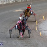 Harness Pony Racing Bermuda, December 17 2017-5397