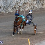 Harness Pony Racing Bermuda, December 17 2017-5412