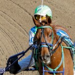 Harness Pony Racing Bermuda, December 17 2017-5424