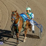 Harness Pony Racing Bermuda, December 17 2017-5426