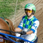 Harness Pony Racing Bermuda, December 17 2017-5432